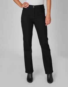 "Bexleys woman - Jeans ""Cia"" im 5-Pocket-Style"