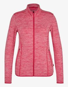 Fit&More - fit&more Powerstretch Jacke