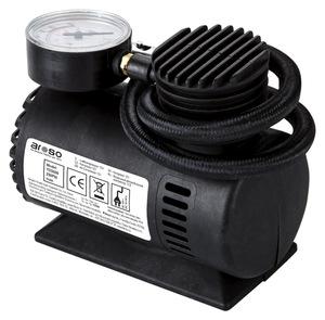 Aroso Luftkompressor 12V
