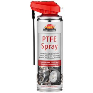 Carfit PTFE-Spray 2er Set