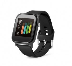 Technaxx Smartwatch mit Temperaturmessung TX-SW6HR