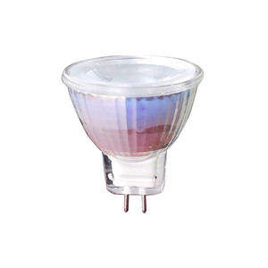 I-Glow Spezial-LED-Leuchtmittel - GU4 Spot