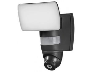 Smartlight Außenleuchte 78312 mit Kamera und Bewegungssensor