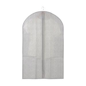 ProVida Kleidersack 60 x 100 cm
