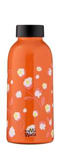 Mama Wata - by 24Bottles Insulated Bottle Trinkflasche 470ml Sunlight