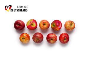 Wetteräpfel