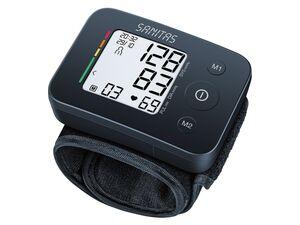 SANITAS Handgelenk-Blutdruckmessgerät »SBC 30«