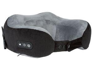 SILVERCREST® Massagekissen »SMKA A1«, aufladbar