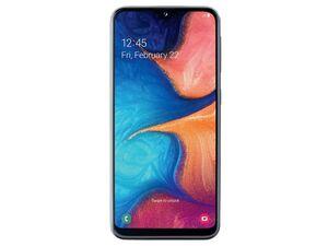 SAMSUNG A20e Smartphone Mega Pack