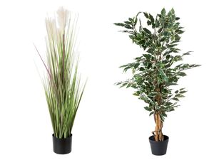MELINERA® Kunstpflanzen,
