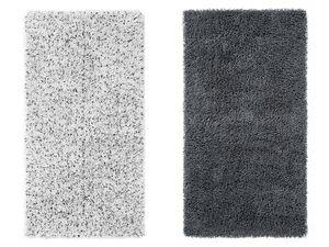 MERADISO® Langflor-Teppich