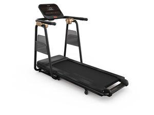 Horizon Fitness Laufband Citta TT5.0