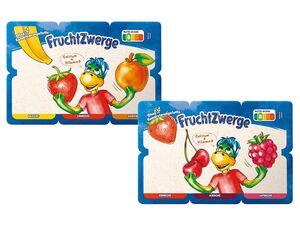 Danone FruchtZwerge Classic