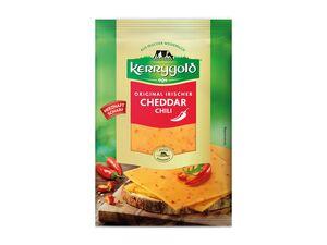 Kerrygold Irischer Käse