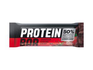 Proteinriegel