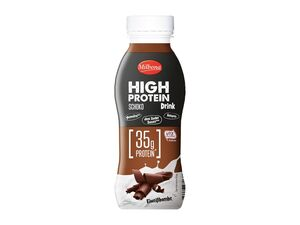Milbona High Protein Drink