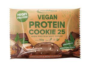 IronMaxx Protein Cookie