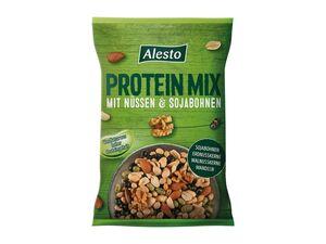 Alesto Protein Mix