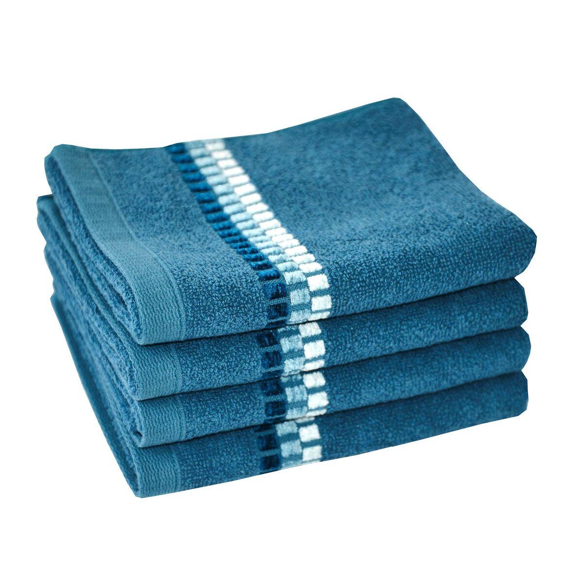 Bild 3 von tukan Gästetücher oder Waschhandschuhe