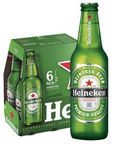 Heineken/ 0,0%
