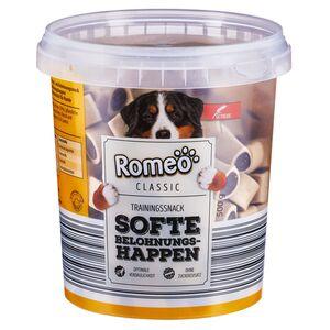 Romeo CLASSIC Trainings-/Belohnungssnacks 500 g
