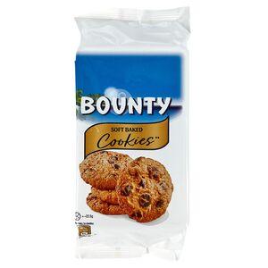 BOUNTY®/ M&m's®  Cookies 180 g