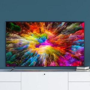 "Ultra-HD Smart-TV X17575, 189,3 cm (75"")"