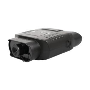 Digitales Infrarot-Nachtsichtgerät NVB 60