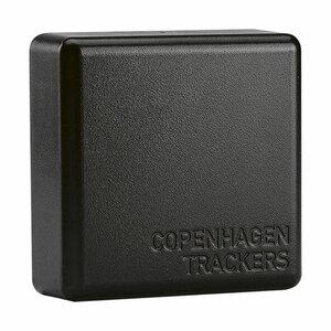 GPS-Tracker Cobblestone™