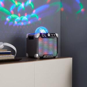 Party-Lautsprecher PS-15E