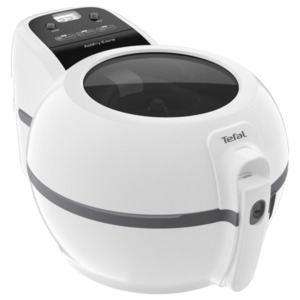 Tefal Actifry Extra FZ722 1,2kg weiß