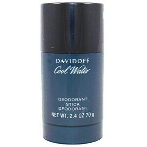 Davidoff Cool Water Deodorant Stick 75ml für Herren