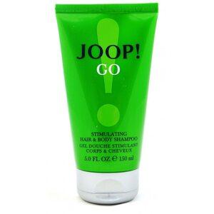 Joop Go Duschgel 150 ml für Herren