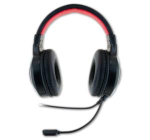 SCHWAIGERPC-Headset
