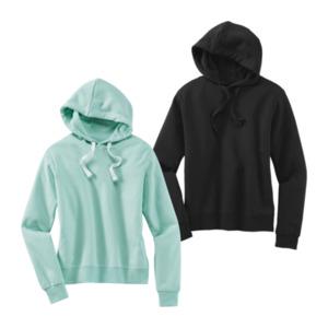 UP2FASHION     Sweatshirt