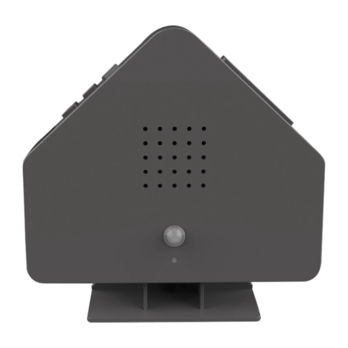 Bild 3 von QUIGG     Naturgeräusch-Box