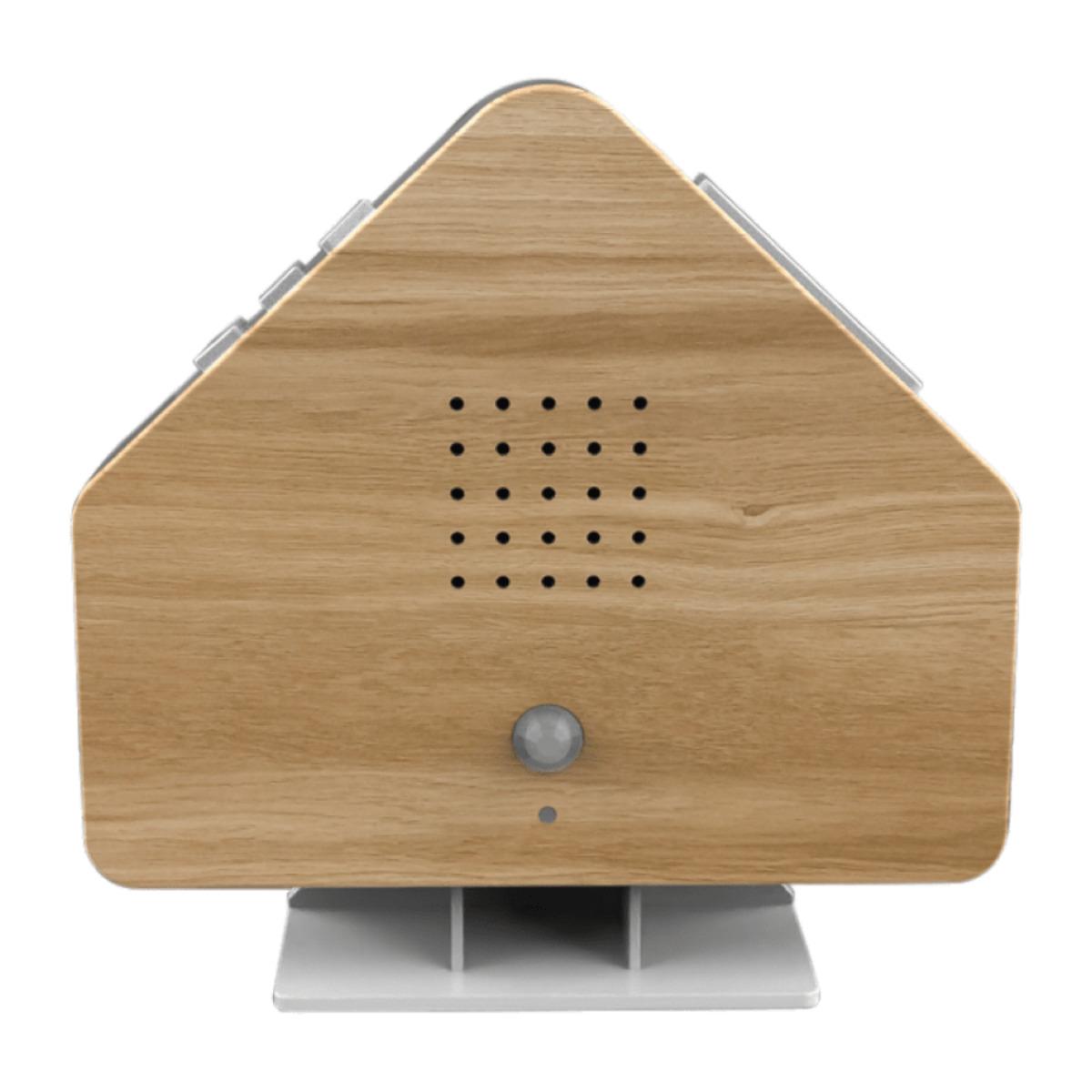Bild 4 von QUIGG     Naturgeräusch-Box