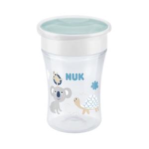 NUK Magic-Cup