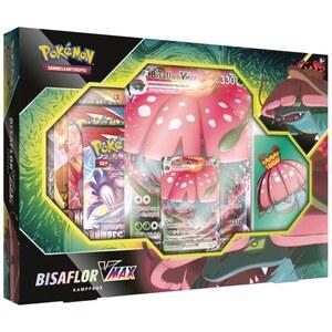Pokémon VMAX Battle Box