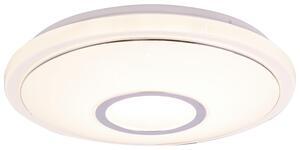 LED-Deckenleuchte Connor max. 16 Watt Deckenlampe