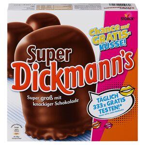 STORCK® Super Dickmann's®  250 g