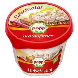 Popp Brotaufstrich 250 g