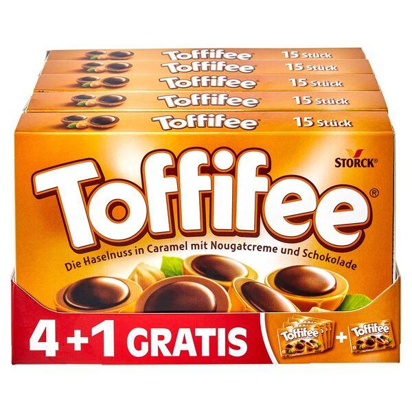 STORCK® Toffifee®  625 g