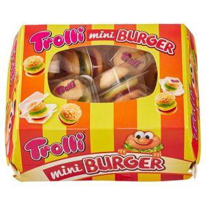 Trolli Mini Burger 150 g