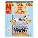 Bild 1 von Cachet SELECT XXL-Katzenstreu mit Streuschaufel 8 l