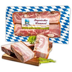 Ostermeier Bayerisches Wammerl
