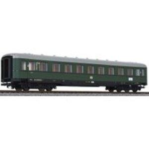 Liliput L334582 H0 Reisezugwagen 2.Klasse DB III