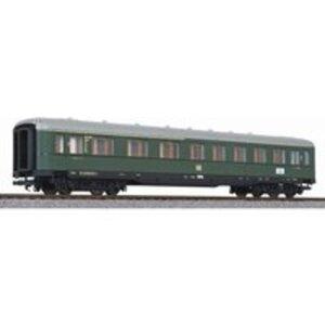 Liliput L334581 H0 Reisezugwagen 1./2.Kl. DB III