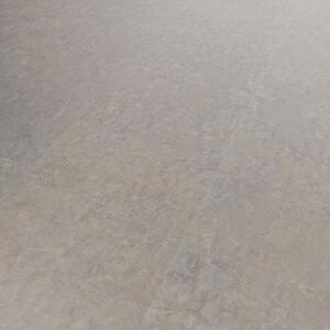 Venda Designboden grau per paket , Mykonos , Kunststoff , 30.48x0.42x60.5 cm , matt, Dekorfolie, geprägt , abriebbeständig, antistatisch , 006251008801