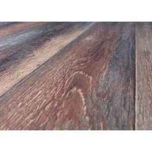 Venda Designboden eichefarben per paket , SLY 123 Harvard Oak , Kunststoff , 14.2x0.75x121 cm , matt, Dekorfolie, geprägt , abriebbeständig, antistatisch , 006251015103